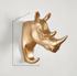 products/image-6rhino.png