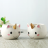 products/unicorn-mug-2_1024x1024_2x_eb2c2c28-f0d5-4895-be69-7f59d5106dde.png