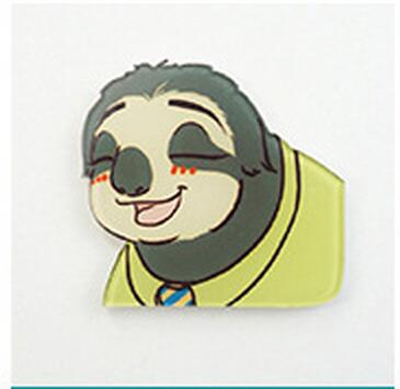 Movies and Cartoons Magnets - Magnets - wantalo.com