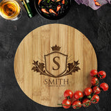 Royal Personalised Slate & Boards