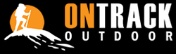 OnTrack Outdoor Pty Ltd