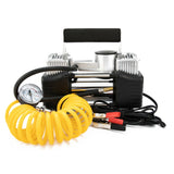 Air Compressor 12V,   4wd  -  OnTrack Outdoor