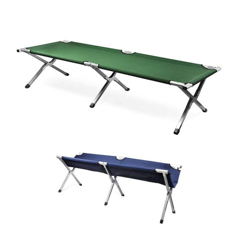 Portable Bed Stretcher