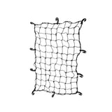 Cargo Net,   Cargo  -  OnTrack Outdoor