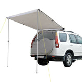 Side Awning
