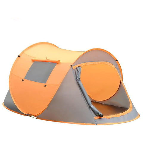 2-Person Instant Pop Up Tent,     -  OnTrack Outdoor