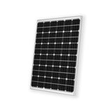 250W Solar Panel for Camping,   Solar  -  OnTrack Outdoor