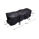 Rooftop Storage Bag (275L) - Cargo - Default Title