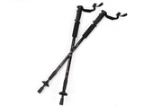 2x Anti-Shock Hiking Pole,   Hiking  -  OnTrack Outdoor