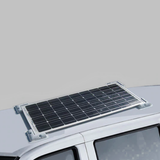 Mounting Kit for Solar Panels - Solar - Default Title
