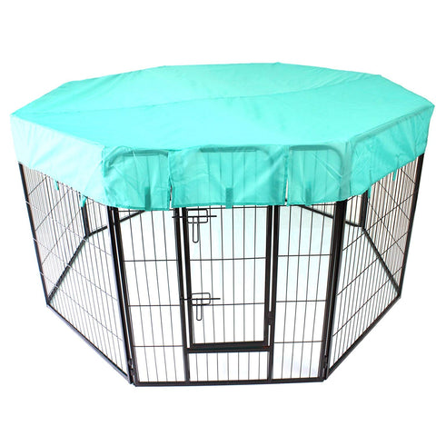 Cover for Pet Playpen