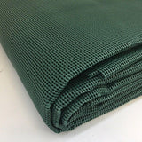 Annexe Matting - Caravan - green,Small (3 x 2.5 m),green,Medium (4 x 2.5 m),green,Large (5 x 2.5 m),grey,Small (3 x 2.5 m),grey,Medium (4 x 2.5 m),grey,Large (5 x 2.5 m),blue,Small (3 x 2.5 m),blue,Medium (4 x 2.5 m),blue,Large (5 x 2.5 m)