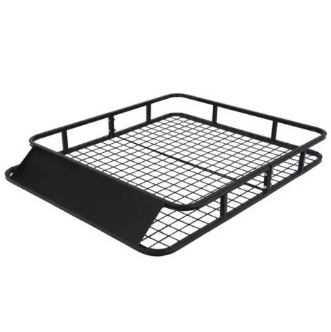 Basket Luggage Carrier (L),   Cargo  -  OnTrack Outdoor