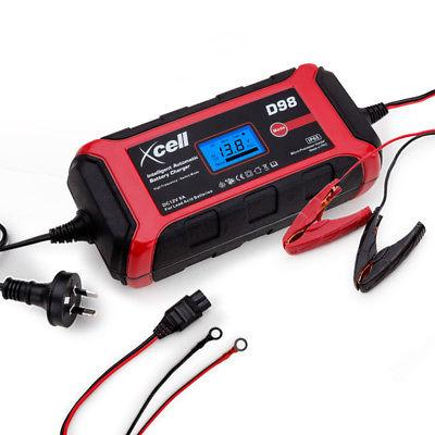 Battery Charger 119 90 Free Shipping In Australia