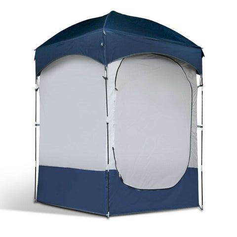 Large Dressing Tent