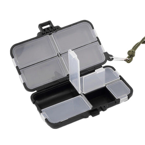 Fishing Tackle Box,   Fishing  -  OnTrack Outdoor