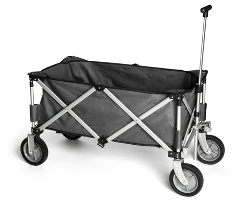 Folding Beach Trolley (NEW Model),   Beach  -  OnTrack Outdoor