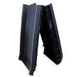 Folding Pet Ramp - Pet - Default Title