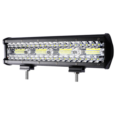 LED Light Bar 240W