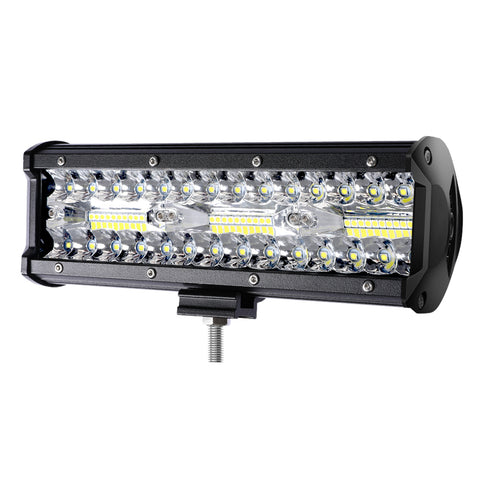LED Light Bar 180W