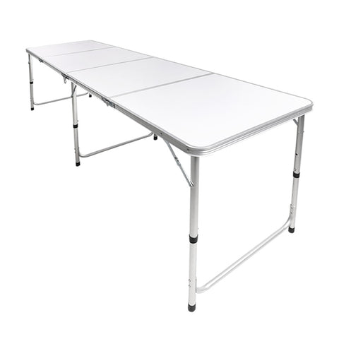 Folding Camping Table (XL)