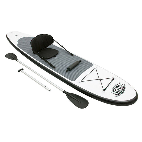 Inflatable SUP - Kayak