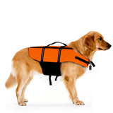 Dog Life Jacket,   Pet  -  OnTrack Outdoor