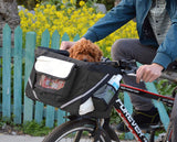 Bike Dog Carrier - Pet - Default Title