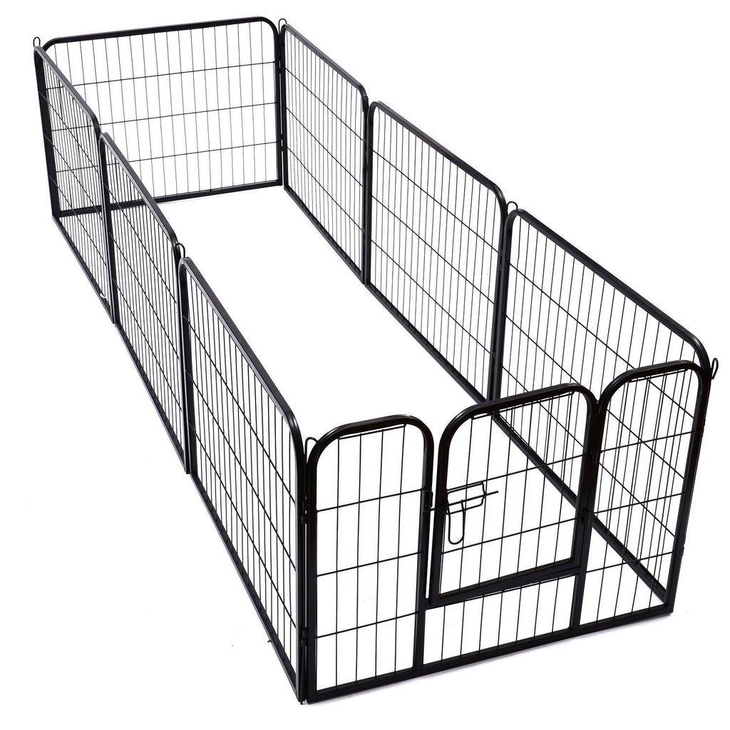 Portable Outdoor Fence – OnTrack Outdoor