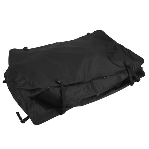 Rooftop Storage Bag (425L) - Cargo - Default Title