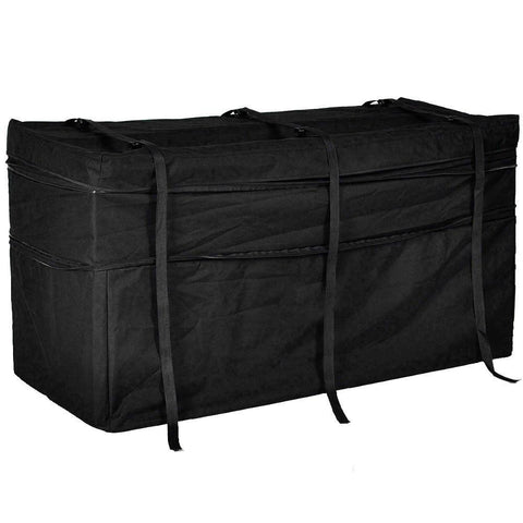 Rooftop Storage Bag (504L) - Cargo - Default Title