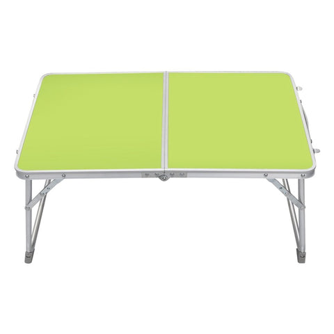 Small Folding Table for Picnic - - Default Title