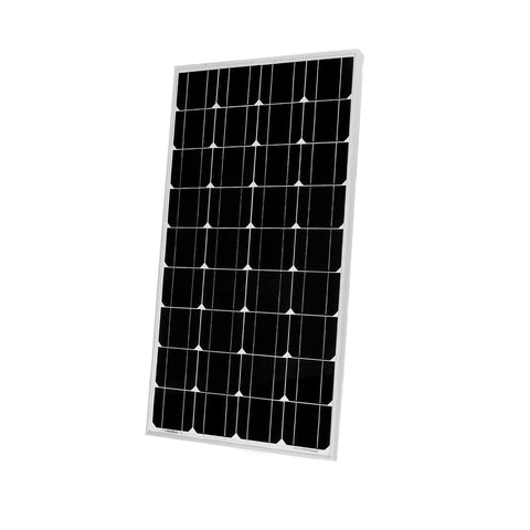 160W Solar Panel for Camping,   Solar  -  OnTrack Outdoor