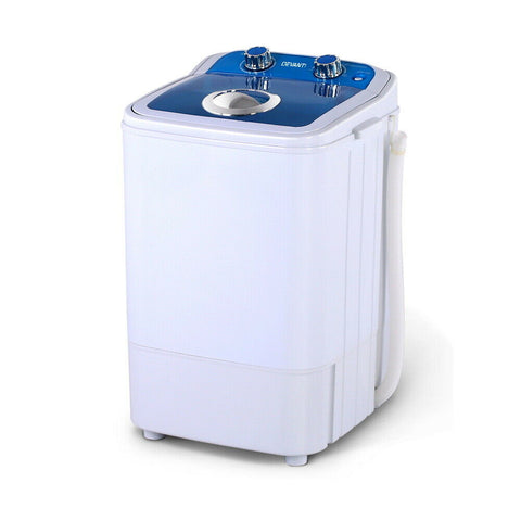 Portable Washing Machine (4.6kg)