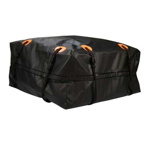 Waterproof Rooftop Bag