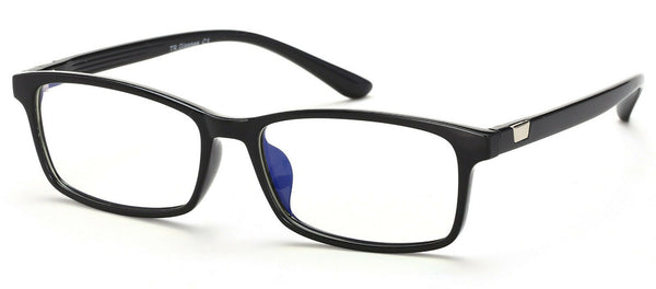 Unisex Reading Glasses TR90 Vision Anti Glare Blue Light Computer