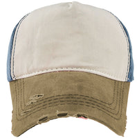 Baseball Cap Classic Adjustable Strap Boys Mens Ladies Sun Summer Hat Cotton