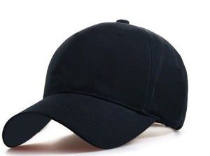 Casual BASEBALL CAP B Got HAT SNAP BACK Adjustable Strap Unisex Mens Women