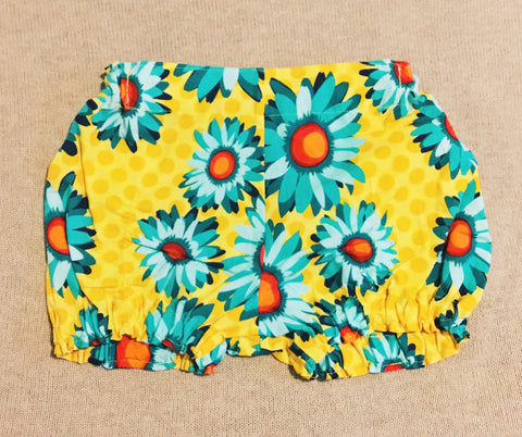 Ivy Bottoms Size 3-4