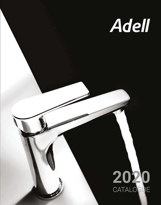 ADELL PRODUCT CATALOGUE