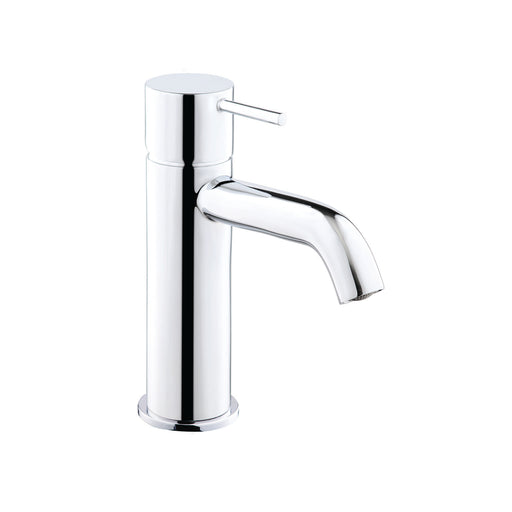 Rondo Regular Basin Mixer