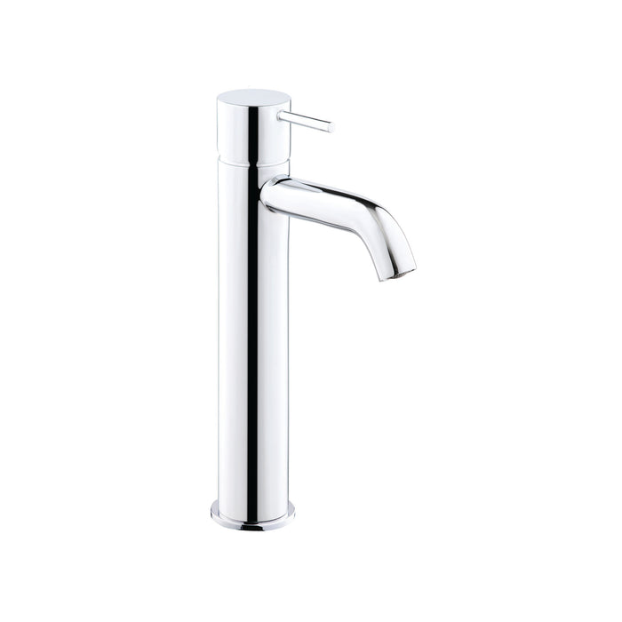 Rondo Tall Basin Mixer