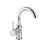 Rondo Basin Mixer Swivel Spout