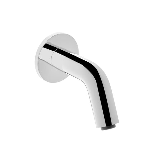 Rondo Concealed Shower Spout