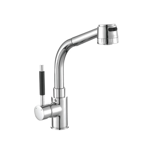 Vendi Pull Out Kitchen Mixer
