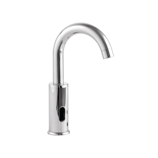 Rondo Electronic - Single Entry Basin Tap Swivel Spout
