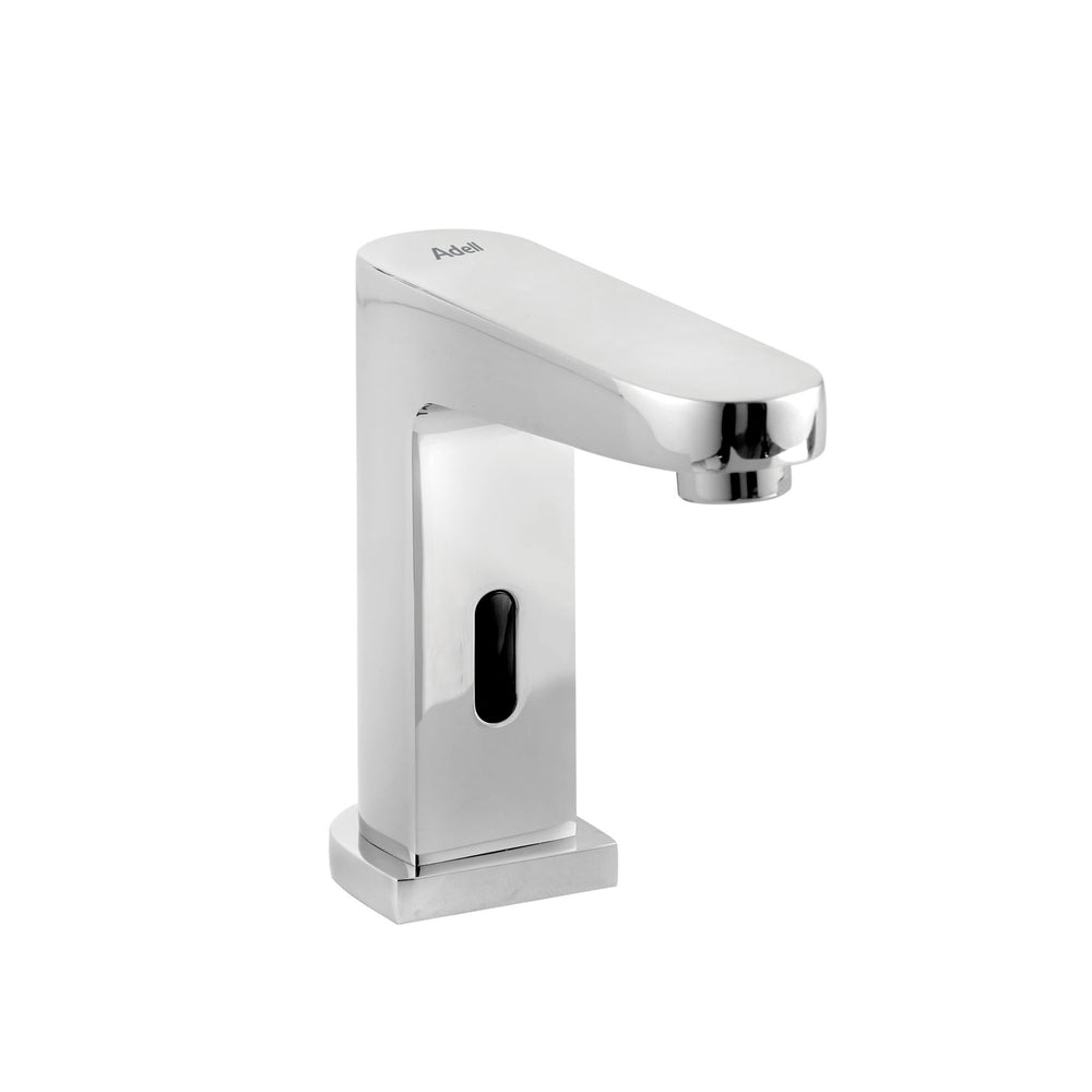 Sensomax Electronic - Single Entry Basin Tap
