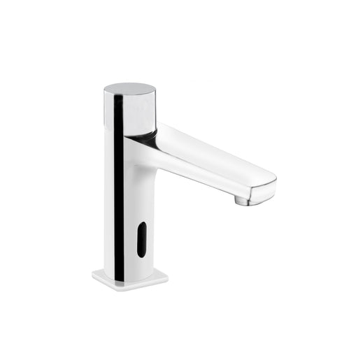 Azure Electronic - Single Entry Basin Tap