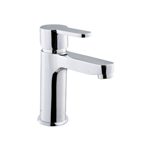Lento Regular Basin Mixer