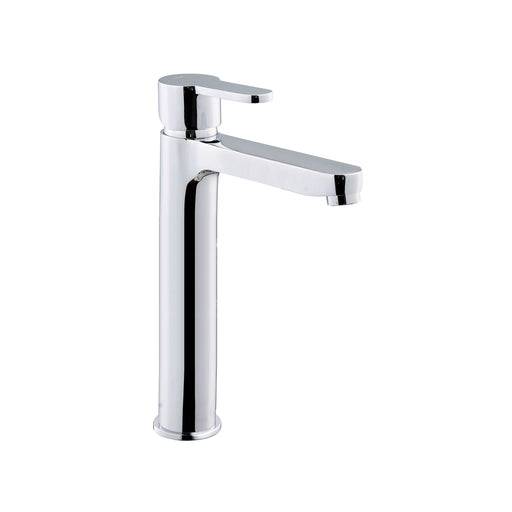 Lento Tall Basin Mixer
